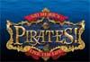 Sid Meier's Pirates!: Live the Life Sid Meier's Pirates!: Live the Life 472DestinRL