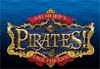 Sid Meier's Pirates!: Live the Life Sid Meier's Pirates!: Live the Life 472DestinRL