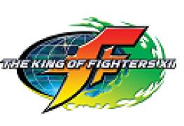 Shane Bettenhausen on King of Fighters XII, Part 1 Shane Bettenhausen on King of Fighters XII, Part 1 51spudlyff8fan