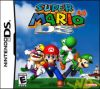 Another Mario Port Another Mario Port 520633Lylabean