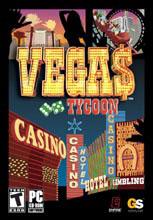Vegas Tycoon Vegas Tycoon 541Huddy