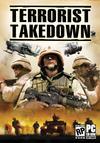 Terrorist Takedown Terrorist Takedown 550259Mistermostyn