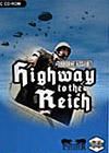 Airborne Assault: Highway to The Reich Airborne Assault: Highway to The Reich 550323Mistermostyn
