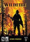 Wildfire 550336Mistermostyn