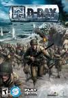 D-Day D-Day 550338Mistermostyn