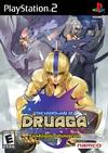 Nightmare of Druaga 550347Mistermostyn