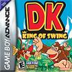 DK: King of Swing DK: King of Swing 550442asylum boy
