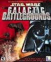 Star Wars Galactic Battlegrounds Star Wars Galactic Battlegrounds 550547Torricane