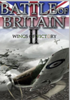 Battle of Britain 2: Wings of Victory Battle of Britain 2: Wings of Victory 550559CyberData2