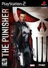 The Punisher The Punisher 550621Mistermostyn