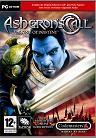 Asheron's Call: Throne of Destiny Asheron's Call: Throne of Destiny 550773asylum boy