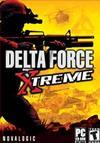 Delta Force One Delta Force One 550929dissonantfeet