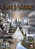Civilization IV Civilization IV 551016asylum boy