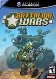 Battalion Wars Battalion Wars 551031asylum boy
