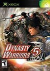 Dynasty Warriors 5 Dynasty Warriors 5 551065spudlyff8fan