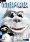 Yetisports Deluxe Yetisports Deluxe 551149CyberData2