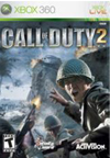 Call of Duty 2 Call of Duty 2 551256plasticpsyche
