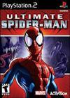 Ultimate Spider-Man Ultimate Spider-Man 551331skull24