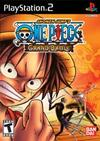 One Piece: Grand Battle One Piece: Grand Battle 551337skull24