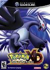 Pokemon XD: Gale of Darkness Pokemon XD: Gale of Darkness 551346asylum boy