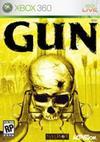 Gun Gun 551442skull24