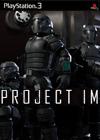 Project IM Project IM 551513Edge