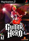 Guitar Hero Guitar Hero 551579asylum boy