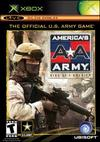 America's Army: Rise of a soldier America's Army: Rise of a soldier 551617asylum boy