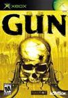 Gun Gun 551633asylum boy