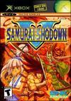 Samurai Shodown Lowdown Samurai Shodown Lowdown 551636asylum boy