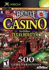 Bicycle Casino 551682asylum boy