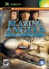 Blazing Angels: Squadrons of WWII Blazing Angels: Squadrons of WWII 551686skull24