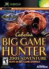 Cabela's Big Game Hunter 2005 Adventures Cabela's Big Game Hunter 2005 Adventures 551695asylum boy