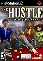 The Hustle: Detroit Streets The Hustle: Detroit Streets 551861asylum boy