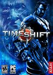 Timeshift Timeshift 551992asylum boy