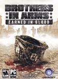 Brother in Arms: Earned in Blood Brother in Arms: Earned in Blood 552003asylum boy