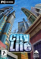 City Life City Life 552007asylum boy