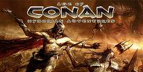 Age of Conan: Hyborian Adventures Age of Conan: Hyborian Adventures 552009asylum boy