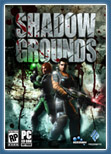 Shadowgrounds Shadowgrounds 552044asylum boy