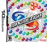 Magnetica Magnetica 552050asylum boy