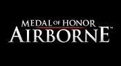 Medal of Honor Airborne Medal of Honor Airborne 552070asylum boy