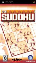 Go! Sudoku Go! Sudoku 552101SquallSnake7