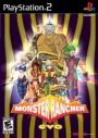 Monster Rancher EVO Monster Rancher EVO 552213rwoodac