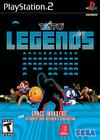 Taito Legends Taito Legends 552222asylum boy