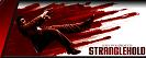 JOHN WOO PRESENTS STRANGLEHOLD JOHN WOO PRESENTS STRANGLEHOLD 552328asylum boy