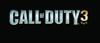 Call of Duty 3 Call of Duty 3 552459asylum boy