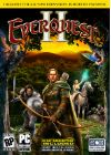 EverQuest II: Echoes of Faydwer EverQuest II: Echoes of Faydwer 552716asylum boy