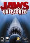Jaws Unleashed Jaws Unleashed 552831asylum boy