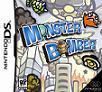Monster Bomber Monster Bomber 552832asylum boy