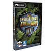 The Operational Art Of War III The Operational Art Of War III 552840asylum boy